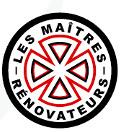 MaitresRenovateurs