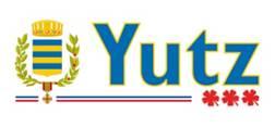 logo-yutz-2