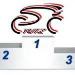 podium-150x149