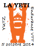 YETI_2014-10-05