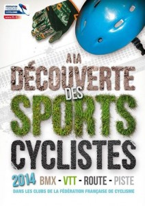 decouverte_sports_cyclistes