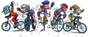 ecole-de-vélo