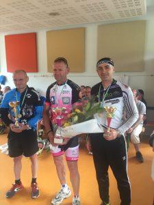 BRU Championnat de Lorraine 26 06 2016IMG_2094