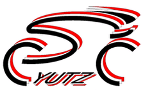 Club Sportif Cycliste de Yutz